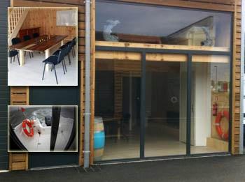 prix du permis bateau sur le bassin d 39 arcachon. Black Bedroom Furniture Sets. Home Design Ideas