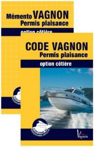 code-vagnon