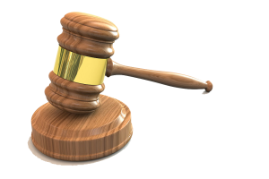 ccommons-3D Judges Gavel_png_Judges_Gavel