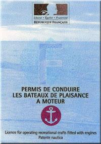 Permis Bateau Bordeaux